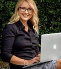 Donna Stone Business Coaching Cath Koch Testimonial