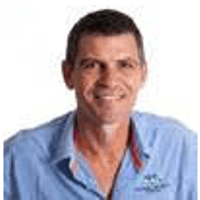 Donna Stone Business Coaching Testimonial David O'Keeffe