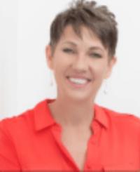 Donna Stone Business Coaching Testimonial Lynne Sturgess