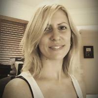 Donna Stone Business Coaching Testimonial Sarah Brereton