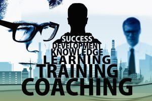 Do you need business coaching