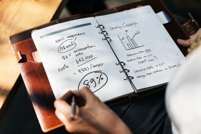 Marketing rookie misstakes to avoid
