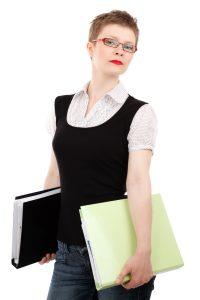Employee Quitting Checklist