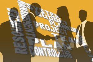 The Secrets of Negotiating