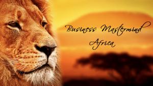 Africa Mastermind