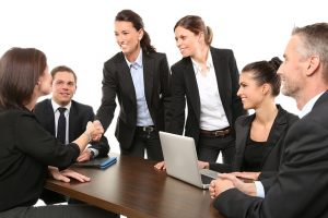 How to Work Collaboratively and Effectively With Others to Achieve Maximum Results