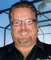 Donna Stone Business Coaching Testimonial Tony Mora