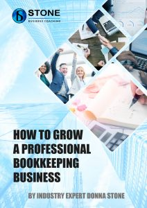 How to Grow a Professional Bookkeeping Business