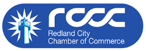 Redland City Chamber of Commerce