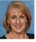 Donna Stone Business Coaching Testimonial Janelle Bartlett