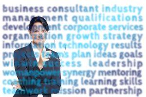 Start-Up Get Yourself a Business Mentor