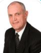 Donna Stone Business Coaching Testimonial Colin Archard