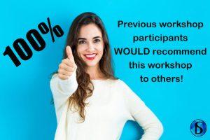 Sales Training Workshop Thumbs Up (1)