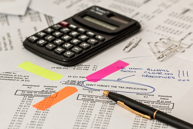 Changes to the Bookkeeping Industry - Good or Bad