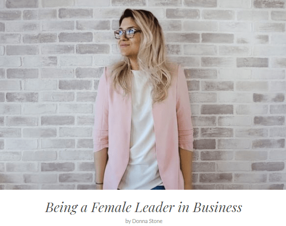 Being_a_female_leader_in_business