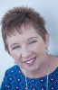 Donna Stone Business Coaching Testimonial Gail O'Keeffe