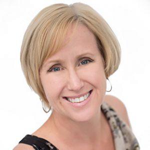 Donna Stone Business Coaching Testimonial Mandy Dexter