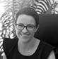 Donna Stone Business Coaching Testimonial Michelle Meurs