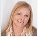 Donna Stone Business Coaching Testimonial Zora Abbot