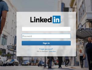 12 Things People Hate Seeing on Linkedin