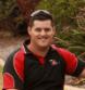 Donna Stone Business Coaching Testimonial Scott Darmanin