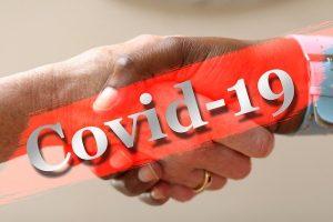 Coronavirus, Business & Risk Mitigation