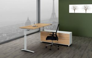 Essential Things You Need to Consider when Searching for the Right Office Furniture