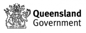 Queensland Government Grants