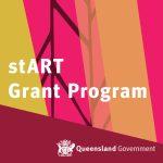 stART Grants Program