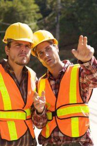 Home builders grant Construction Focus