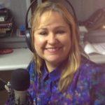 Donna Stone Radio Interview June 2013