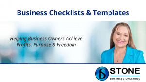 Business Checklists & Templates