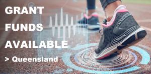 ActiveKIT - Queensland Business Coaching