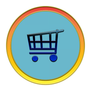 Online & ecommerce business